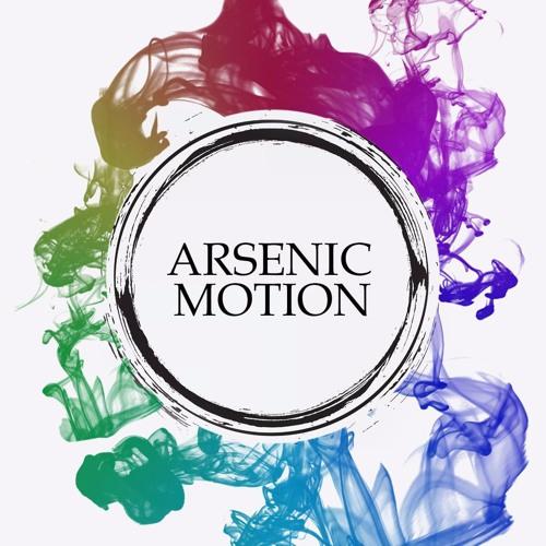 ArsenicMotion's avatar