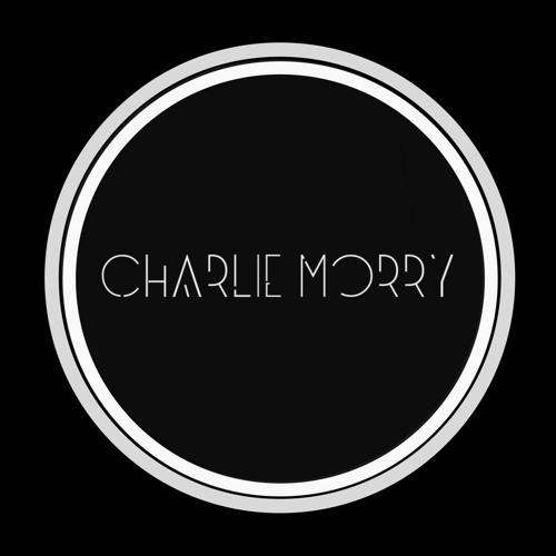 Charlie Morry's avatar