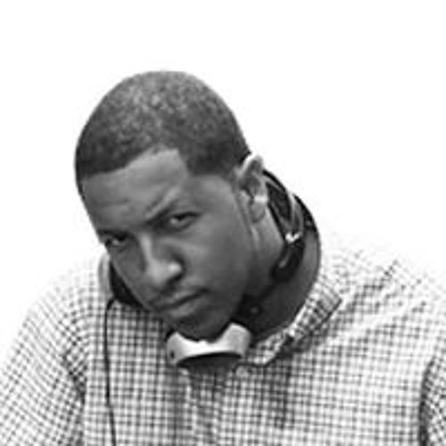 Dj Rodney Day's avatar