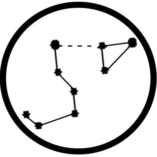 Phantom Limb's avatar