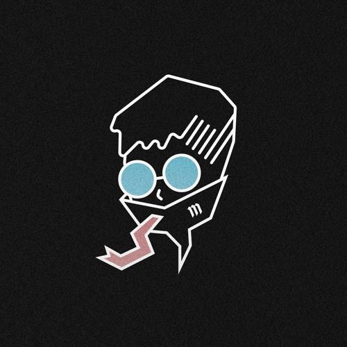 Metaphaurus Raps's avatar