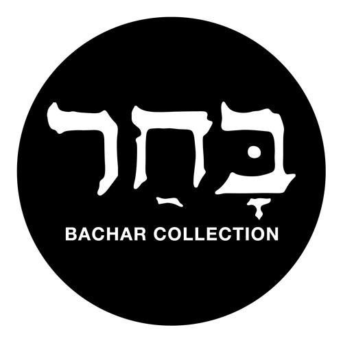 BACHAR COLLECTION's avatar