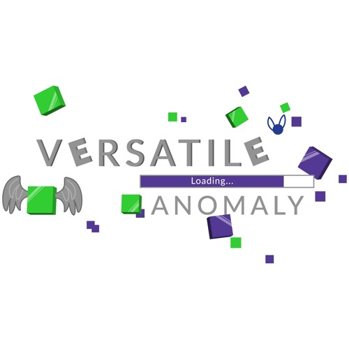 Versatile Anomaly's avatar
