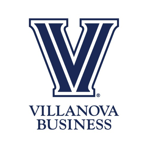 Villanova School of Business's avatar