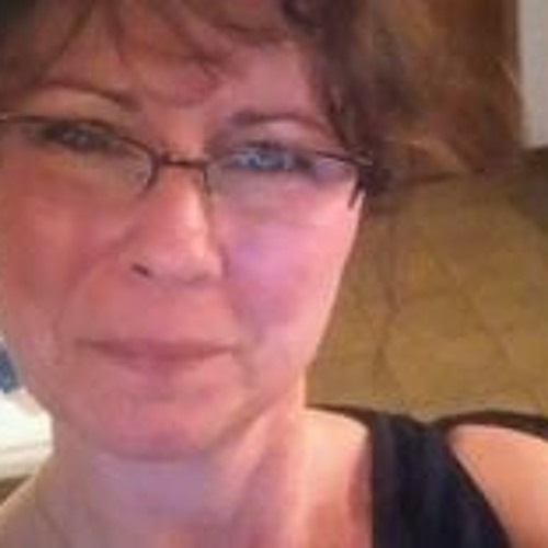 Tamara Painter's avatar