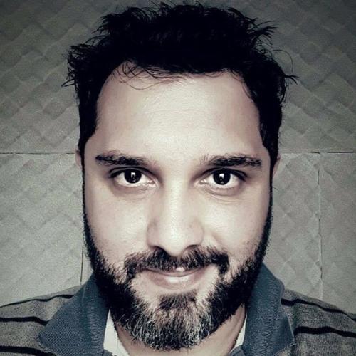 moretti-online's avatar