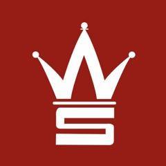Worldstar Official