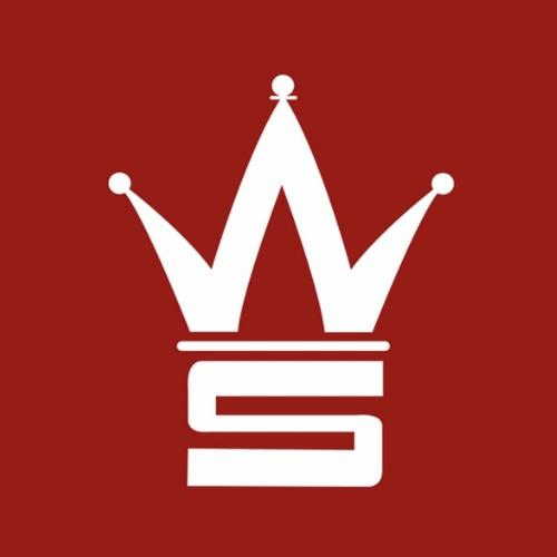 Worldstar Official's avatar