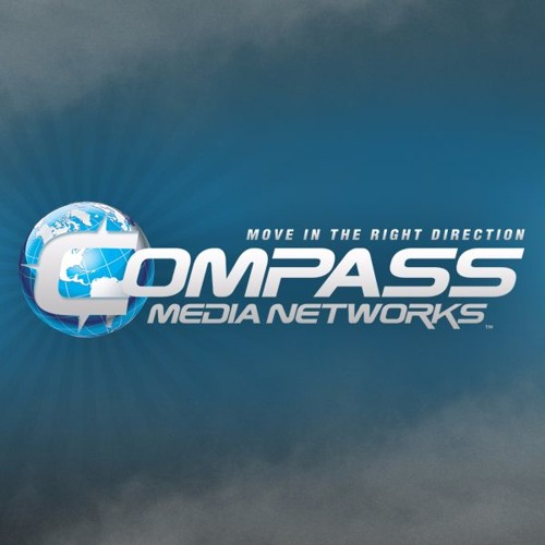Compass Media Networks's avatar