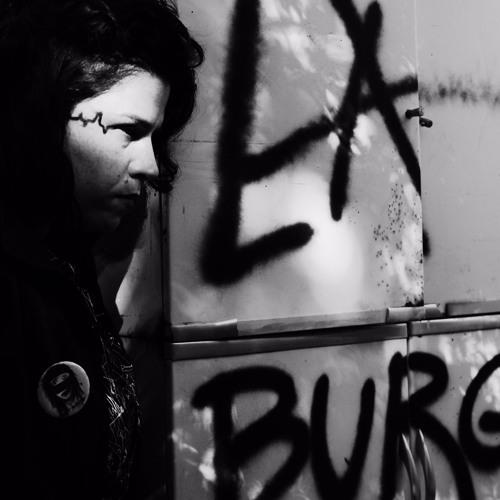 La Burca's avatar