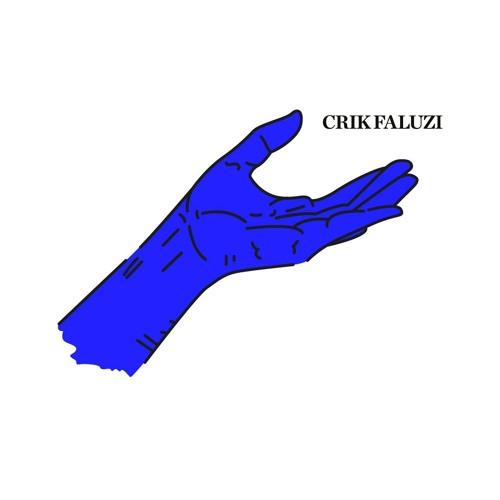 Crik Faluzi's avatar