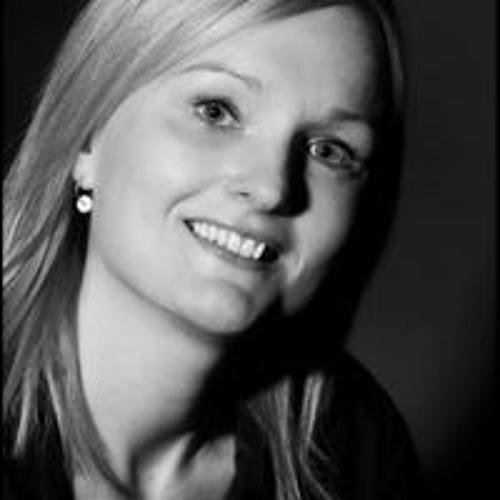 Lotte Quist Michaelsen's avatar