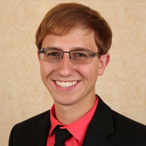Gino Mollica Music's avatar