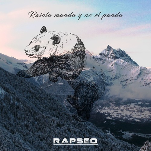 RAPSEO's avatar