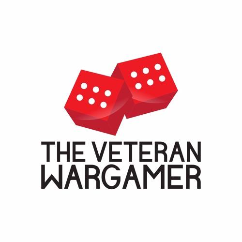 The Veteran Wargamer's avatar