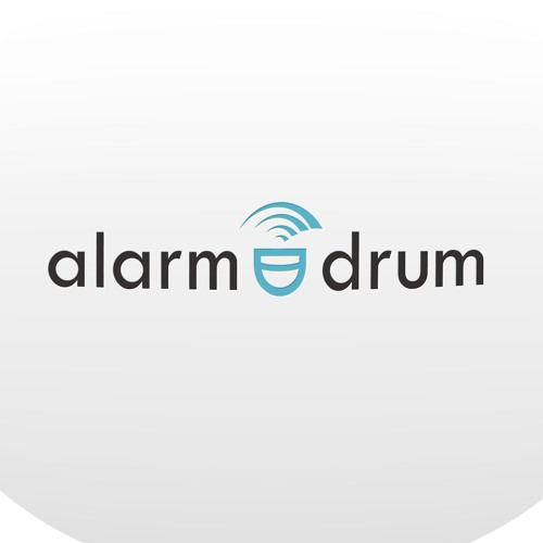 Alarm Drum's avatar