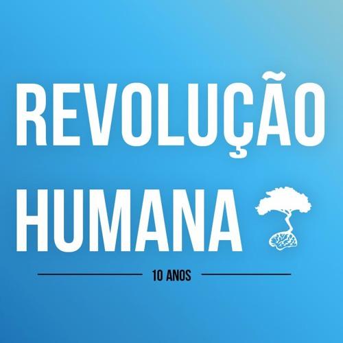Revolução Humana's avatar