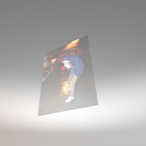 FRIS's avatar