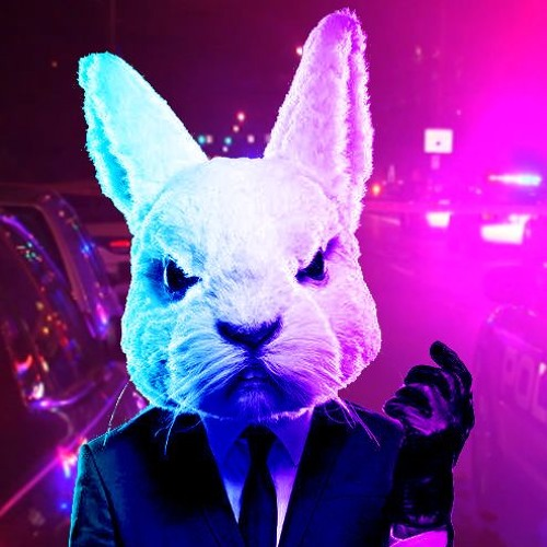 Y trabbit's avatar
