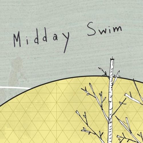 MIDDAY SWIM's avatar