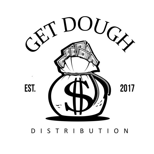 Get Dough Distribution's avatar
