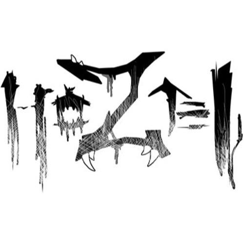HOZTEL's avatar