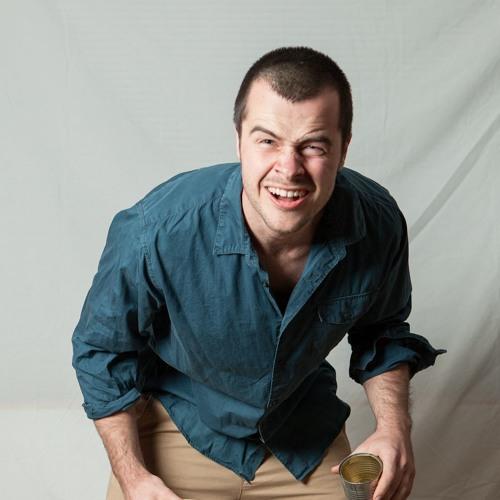 Hannes Lackmann's avatar