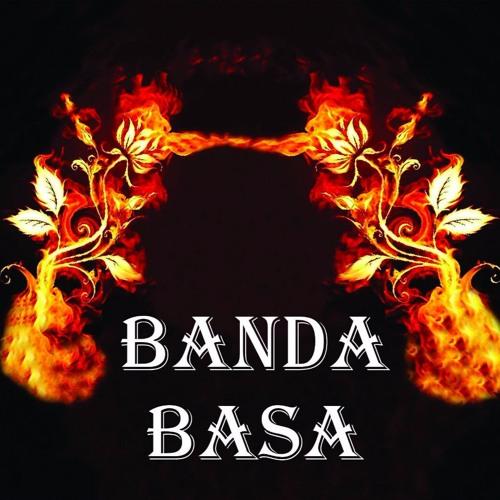 Banda Basa's avatar