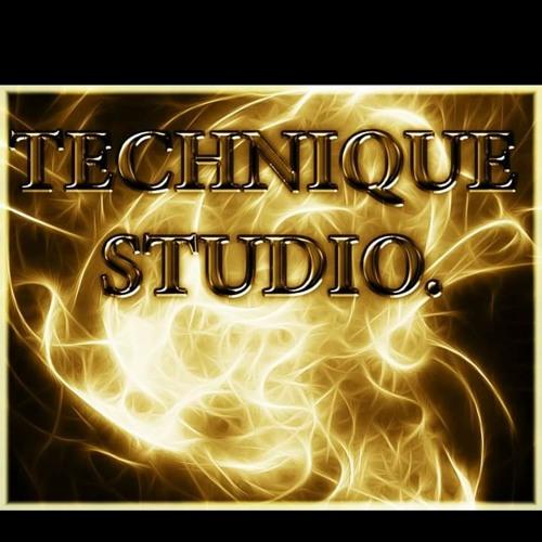 Technique Studios LLC.'s avatar