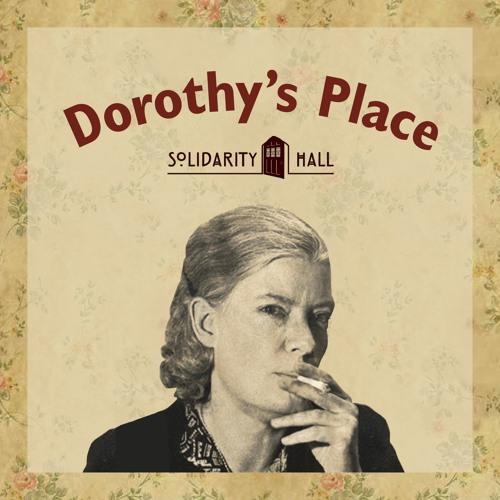 Dorothy's Place's avatar