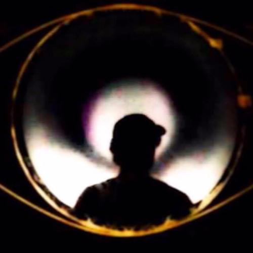Sensive's avatar