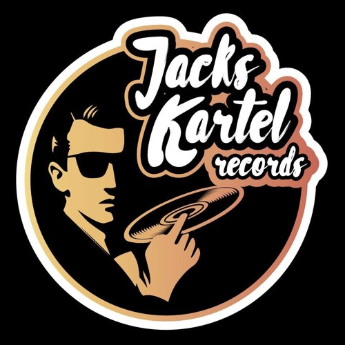 Jack's Kartel Records's avatar