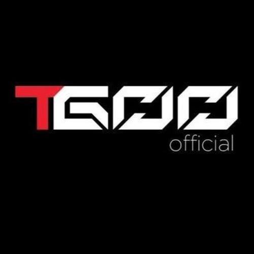 T600's avatar
