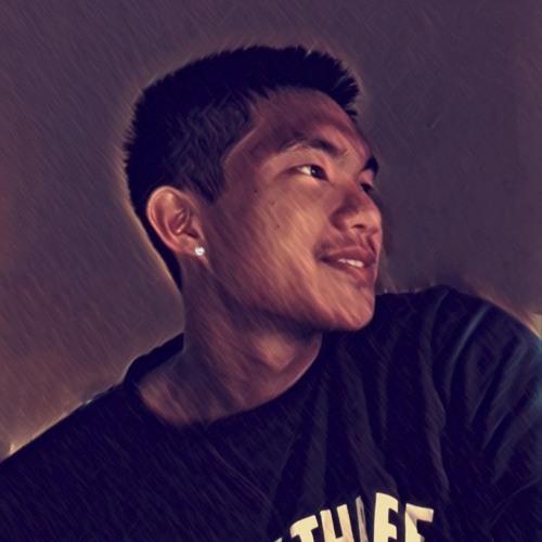 domchez's avatar