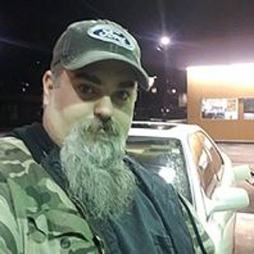 Paul Reardon's avatar