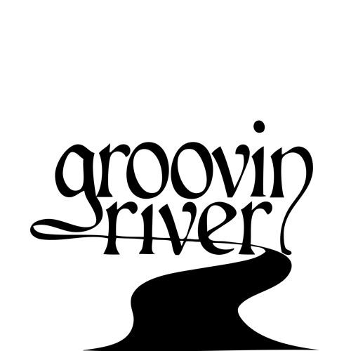 Groovin' River's avatar
