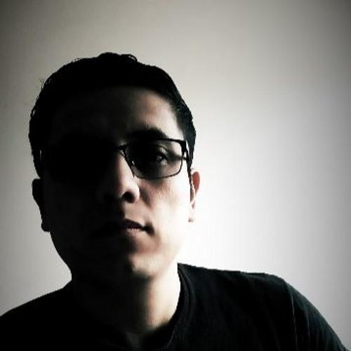 Sndvl's avatar