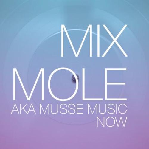 mixmole's avatar
