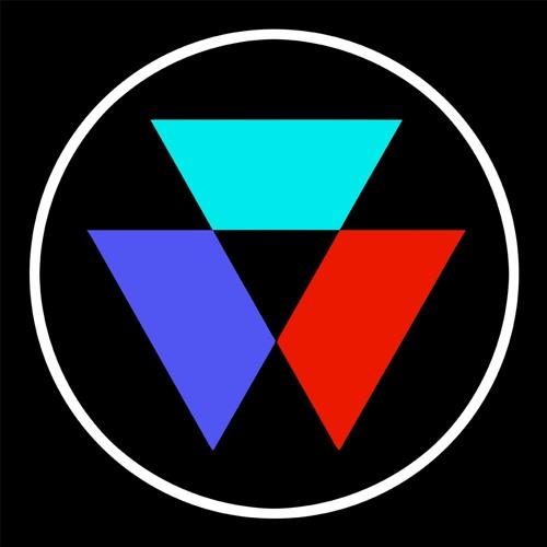 Noize.fm Radio's avatar