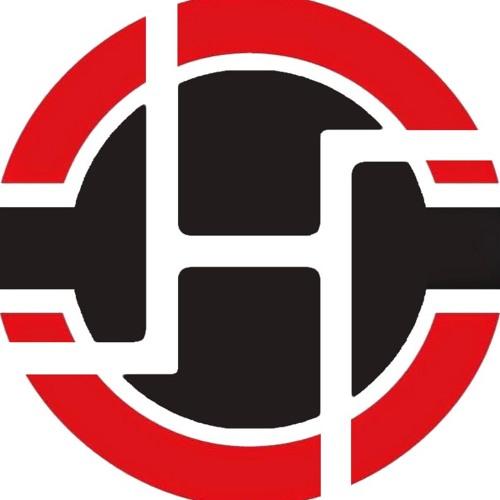 Harrison White's avatar