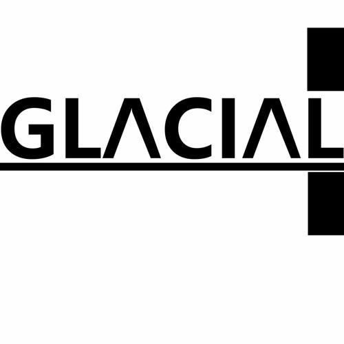 Glacial Skies's avatar