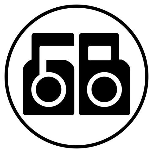 Gobblebit's avatar