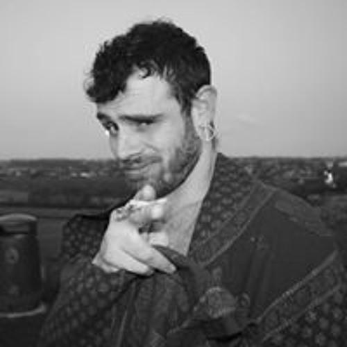 Mike Davies's avatar