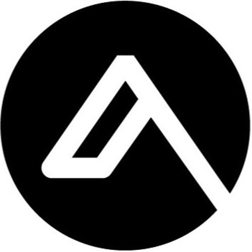 Bite-ah's avatar