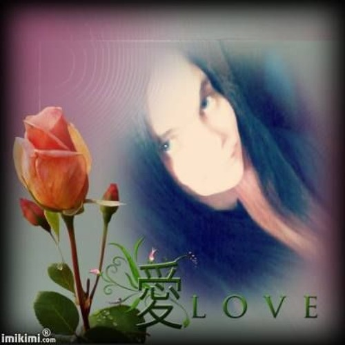 tiffany marie turner's avatar
