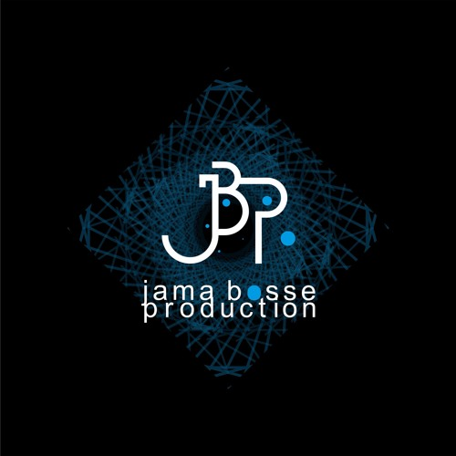 jama bosse production's avatar