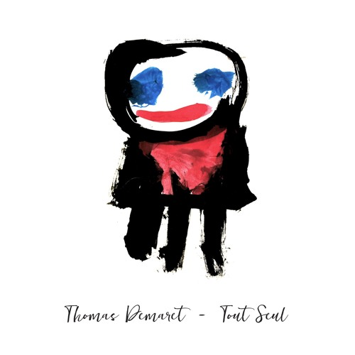 Thomas Demaret's avatar