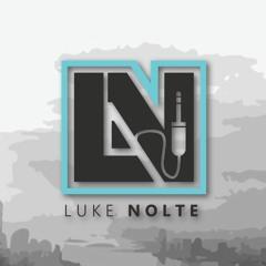Luke Nolte Beats