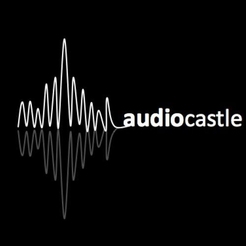 audiocastle's avatar