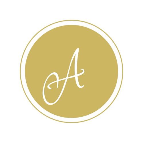 Aisleagh . Concert Harpist's avatar